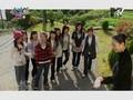 MTV SNSD Ep 8 Hyoyeon english subbed