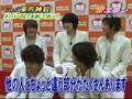Junsu's Laugh