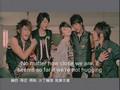 Fei lun hai (Zhi Dui Ni You Gan Jue) [ENG subs]