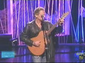Lindsey Buckingham on Ellen 04252007