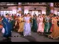 Aur Pyar Ho Gaya- Thoda Sa Pagla.mpg
