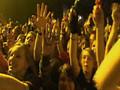 Tokio Hotel live in Oberhausen part 04