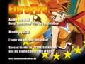 EuroFire - My HIME AMV