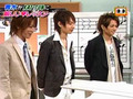 Kat-tun Vocal lessons Part 1
