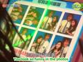[SUBlimes] Hana Kimi Episode 10 Part 1 [English Subtitle]