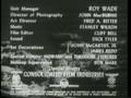Radar Men From the Moon - Chapter 2: Molten Terror (1952)