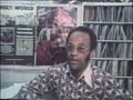 1976 - Aquarius - Reggae Documentary