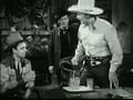 Saddle Mountain Roundup (1941)