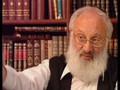 Dialogues on Kabbalah