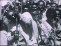 1976 - Aquarius - Reggae Documentary Pt. 2