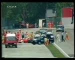 Formel 1 1994 - 03 San Marino.mp4