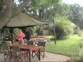 Video Tour of Chongwe River Camp