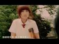 Rainie yang-Li Xiang Qing Ren
