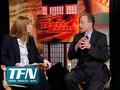 China Needs this Metal: TFN Smart Trading Action Alert 04/25/07