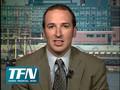 The next alternative fuel: TFN Stock Breakthroughs 04/28/07