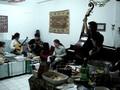 nice jam @ Takagi's House