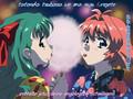 Onegai Twins 05 - Stehst du auf Mädchen