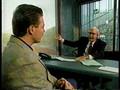 CFL on CBC - Jim Speros interview