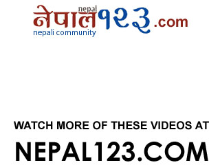 Nepal123.com -4- Kartavya Nepali Movie