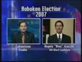 Nino Giacchi for Hoboken City Council