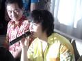 Kim Jeong Hoon in THAILAND - Speaking thai words he knows ^^
