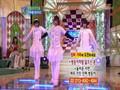 BATTLE - SES Dance (Taehwa, Kihyun, Chris)