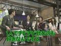 [2007.04.22] Oshare-ism Jun Matsumoto Interview/Talk