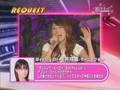 Uta Doki! 142 070426 Tsuji Nozomi - Dancing Hero