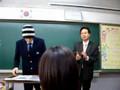 070427  Jaejoong back to school -version 2
