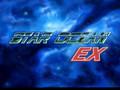 Star Ocean EX - Textless Opening
