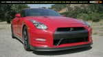 Exotic - 2013 Nissan GT-R