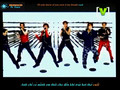 [MV] Shinhwa - Perfect Man (Eng-vietsub)