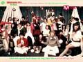 [MV] SMTown - Snow Dream (Eng-vietsub)