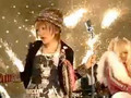 Antic Cafe - Maple Gunman PV [DVD Version]