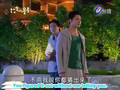 [SUBlimes] My Lucky Star Episode 2 Part 1 [English Subtitle]