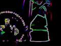 23: Sursie-- A Neon Experiment