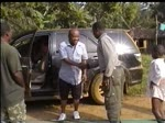 Jay Nagbe Sloh Visits Jeadepo