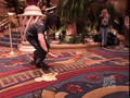 criss angel mindfreak - s01 (e02) Levitation