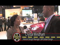 ARtvLive: 07 NY Auto Show - 08s, 09s, Concepts & More!