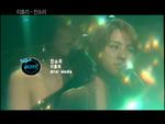 Lee Hyori - Scolded M/V