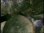 S03E10 - Kbantikh Kosmologia