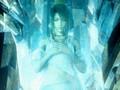 Final Fantasy: Last stand