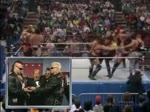 22 WrestleMania VII - OSWreview.com.m4v