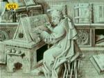 S04E30 - Iwannhs O Filoponos