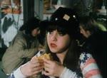 Tatort 138 Das Mädchen auf der Treppe (1982)