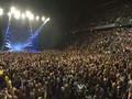 Tokio Hotel live in Oberhausen part 05