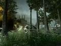 Call Of Duty 4 modern warfare 29/4/07