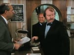 Tatort 222 Blutspur (1989)