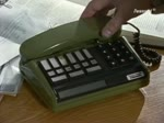Tatort 252 Der Fall Schimanski (1991)