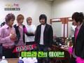 070428 Happy Shares Company Ep. 171 - Super Junior-T cut